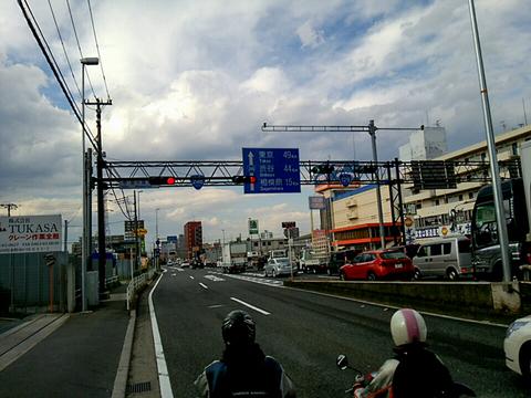 170415yamakita003-1.jpg