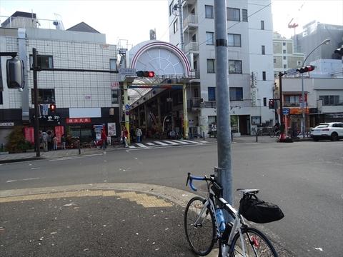 yokohamakamakura161125005.JPG