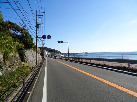 161211荒崎海岸006.jpg