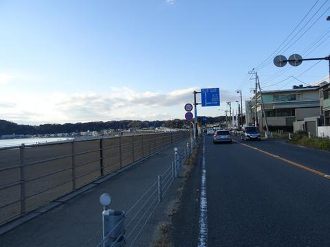161211荒崎海岸012.jpg