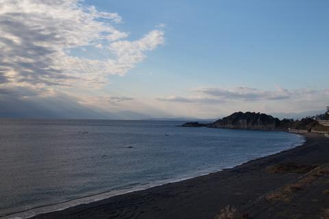 161211荒崎海岸023.jpg