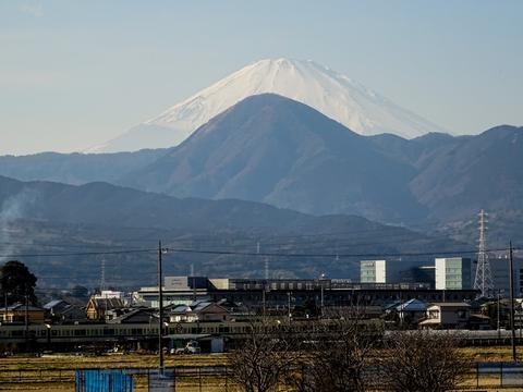 170128 渋沢丘陵他007.jpg