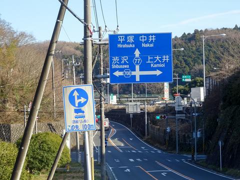 170128 渋沢丘陵他013.jpg