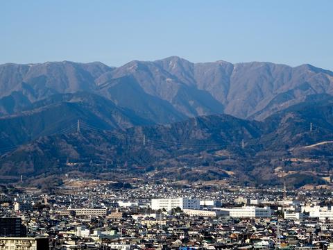 170128 渋沢丘陵他015-1.jpg