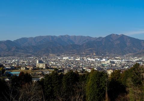170128 渋沢丘陵他015.jpg