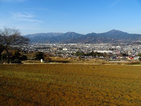 170128 渋沢丘陵他017.jpg