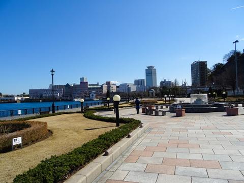 170219-横須賀ライド002-1.jpg