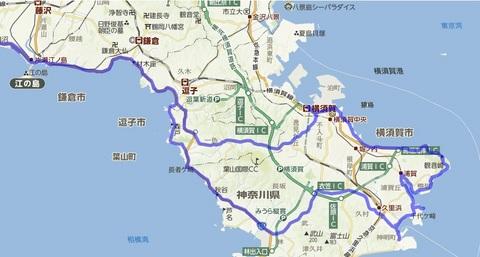 170219 横須賀.jpg