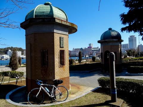 170219 横須賀ライド002.jpg