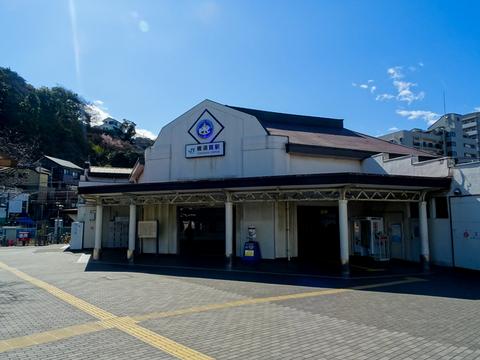 170219 横須賀ライド004.jpg