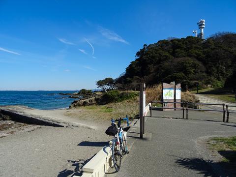 170219 横須賀ライド007.jpg