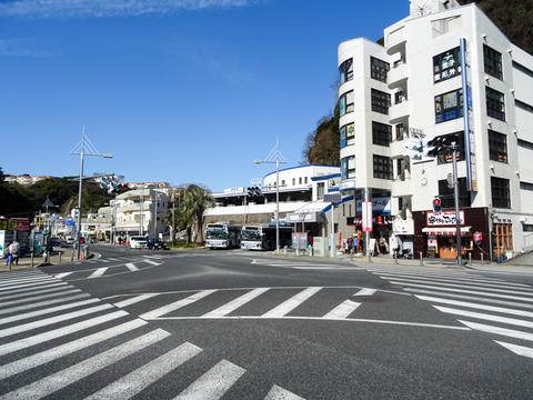 170219 横須賀ライド011.jpg