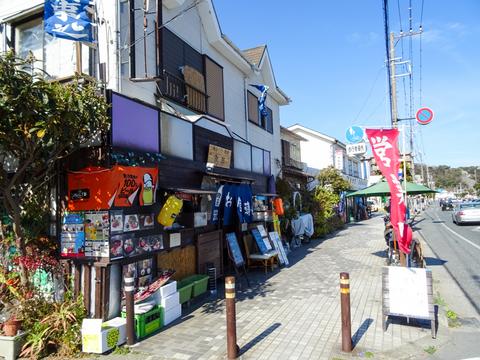 170219 横須賀ライド017.jpg