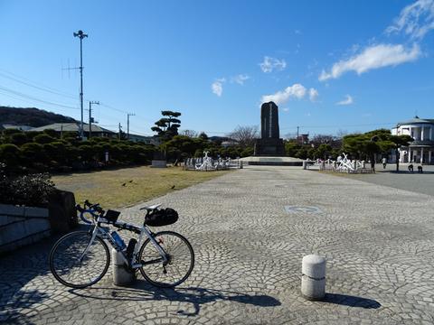 170219 横須賀ライド018.jpg
