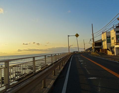 170219 横須賀ライド024.jpg