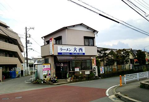 170415yamakita001.jpg