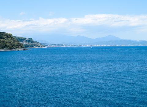 170423 椿ライン~芦ノ湖006.jpg