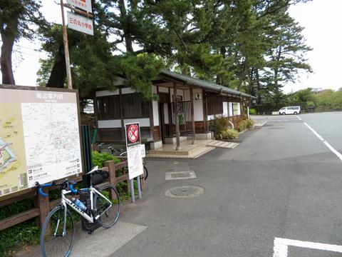 170423 椿ライン~芦ノ湖033.jpg