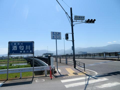 170505 熱海~沼津005.jpg