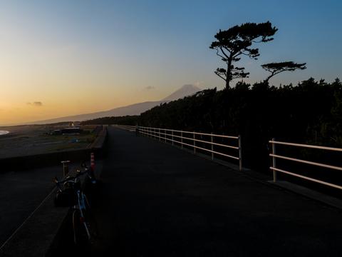 170505 熱海~沼津035.jpg