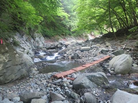 170708 早戸大滝、ガータゴヤ滝007.JPG