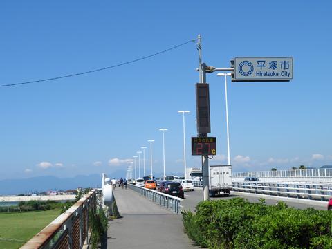170715 宮ケ瀬~道志ダム~大垂水峠002.jpg