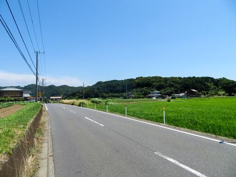 170715 宮ケ瀬~道志ダム~大垂水峠005.jpg