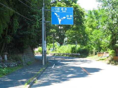170715 宮ケ瀬~道志ダム~大垂水峠012.jpg