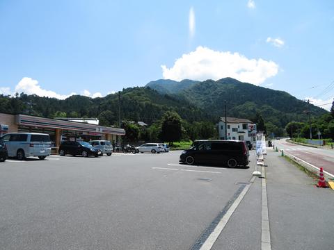170715 宮ケ瀬~道志ダム~大垂水峠014.jpg