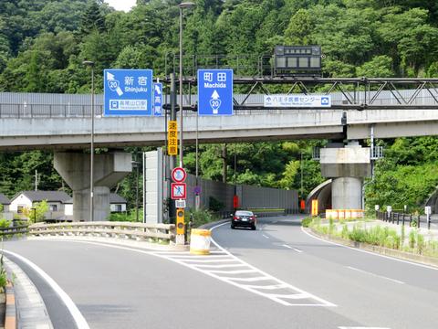 170715 宮ケ瀬~道志ダム~大垂水峠035.jpg