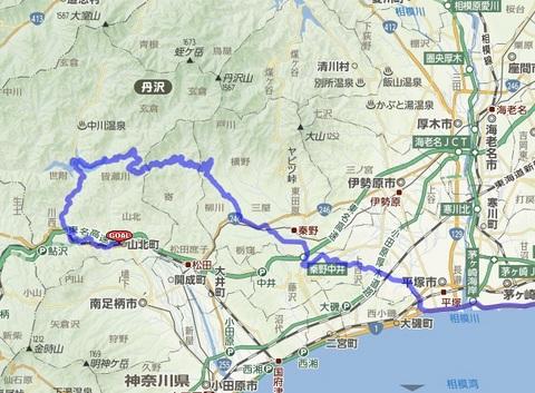171112 三廻部~秦野峠002.jpg