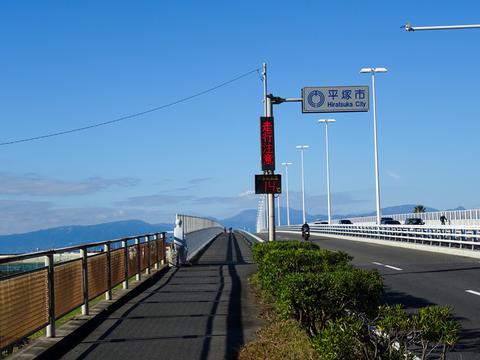 171112 三廻部~秦野峠003.jpg