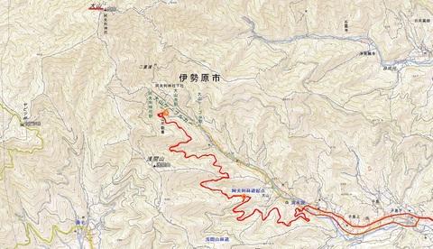 171126 大山寺地図.jpg