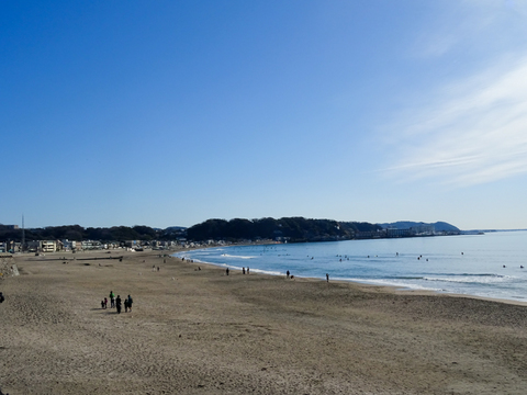 2017-12-30 Miura003.jpg