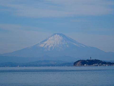 2017-12-30 Miura005.jpg