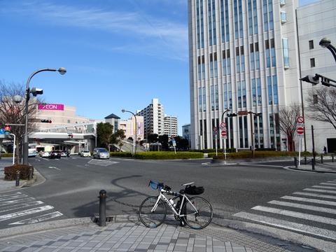 2017-12-30 Miura006.jpg