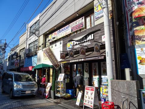 2017-12-30 Miura012.jpg