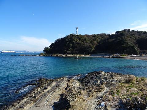 2017-12-30 Miura016.jpg