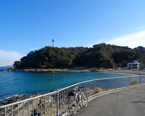 2017-12-30 Miura017.jpg