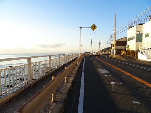 2017-12-30 Miura028.jpg