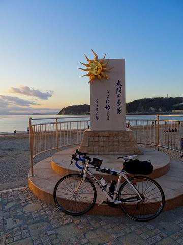 2017-12-30 Miura030.jpg