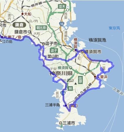 2017-12-30 Miura039.jpg
