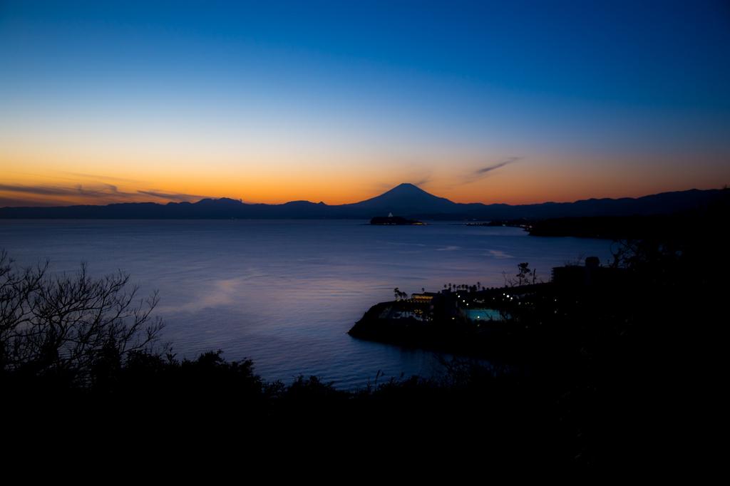 2018-01-14-大崎公園、境川CR014-2.jpg