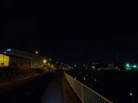2018-01-14-大崎公園、境川CR015-1.jpg