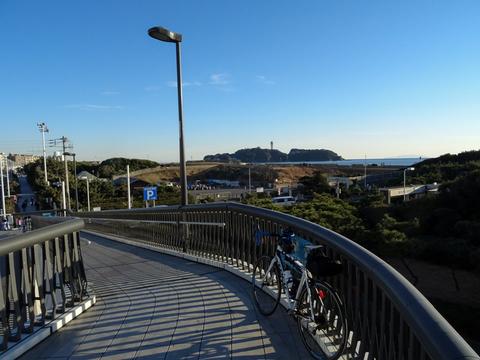 2018-01-14 大崎公園、境川CR000.jpg