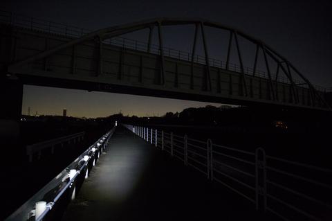 2018-01-14 大崎公園、境川CR017.jpg