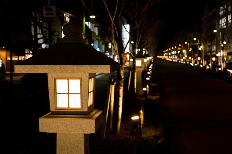 2018-02 Kamakurayoru004.jpg