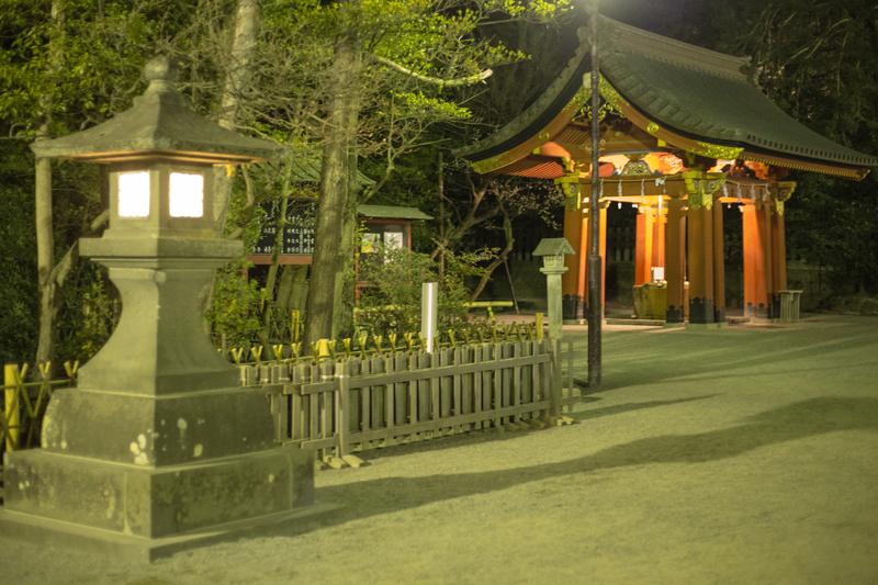 2018-02 Kamakurayoru006-1.jpg