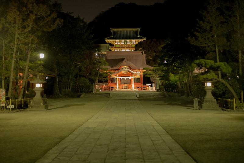 2018-02 Kamakurayoru006.jpg