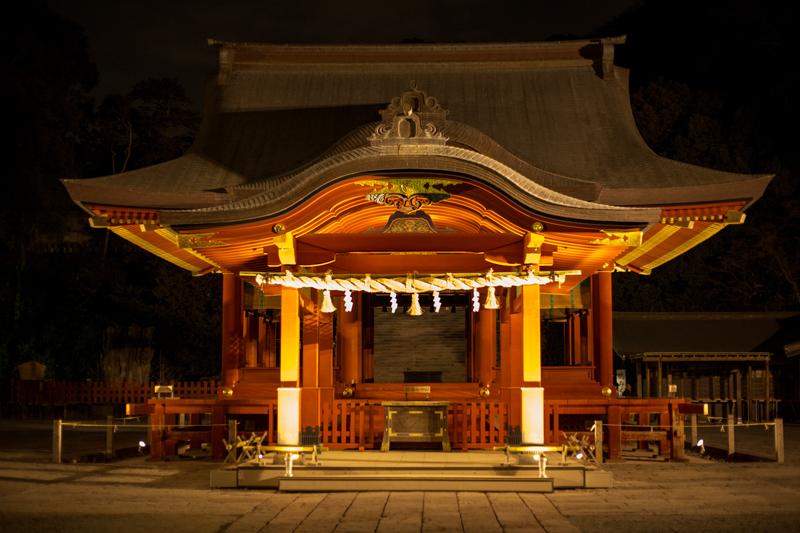 2018-02 Kamakurayoru007.jpg